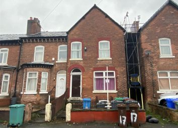9 bed shared accommodation to rent in Talbot Road, Fallowfield, Manchester M14