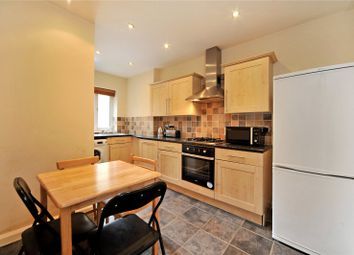 Thumbnail 2 bed flat to rent in Tottenham Court Road, Fitzrovia, London