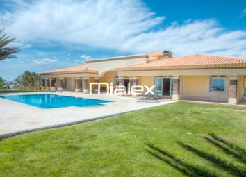 Thumbnail 5 bed detached house for sale in Guia, 8200, Portugal