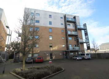 2 bed flat for sale in Bailey House, Rustat Avenue, Cambridge CB1