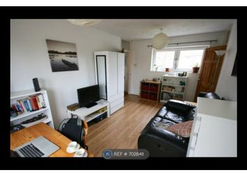 Thumbnail 1 bed flat to rent in Northfields, Norwich