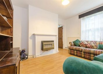 Thumbnail 4 bed flat to rent in Bath Terrace, Borough