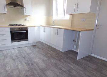 Thumbnail 2 bedroom terraced house to rent in Vine Street, Darlington