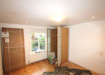 Thumbnail 4 bedroom flat to rent in Harberton Road, White Hall Park