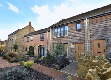 Thumbnail 2 bedroom barn conversion for sale in Old Farm Walk, Moorlands Farm, Merriott