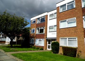 Thumbnail 2 bed flat to rent in Randall Drive, Hornchurch
