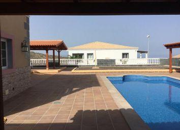 Thumbnail 4 bed villa for sale in Costa Adeje, 38660, Adeje, Tenerife, Canary Islands, Spain