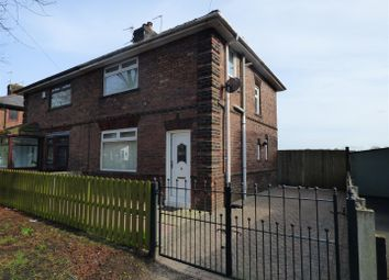 Thumbnail 3 bed property to rent in Sexton Avenue, St. Helens