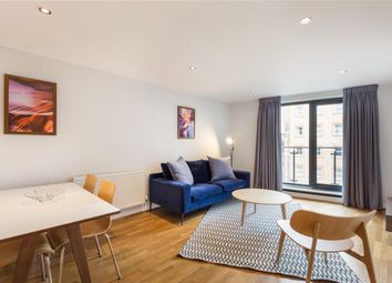 Thumbnail 2 bedroom flat to rent in 57 Stamford Street, London