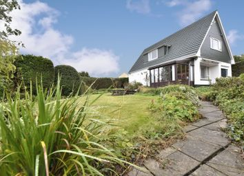 Thumbnail 3 bed detached house for sale in Fraser Avenue, Inverkeithing