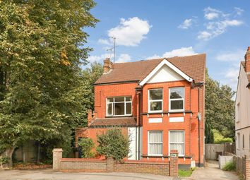 Thumbnail 2 bed maisonette for sale in Tower Road, Orpington