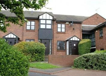 Thumbnail 2 bed flat to rent in Portland Mews, Sandyford, Newcastle Upon Tyne, Tyne And Wear