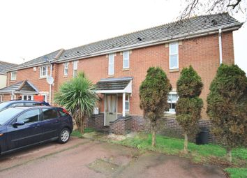 Thumbnail 1 bed property to rent in Parliament Court, Dussindale, Norwich