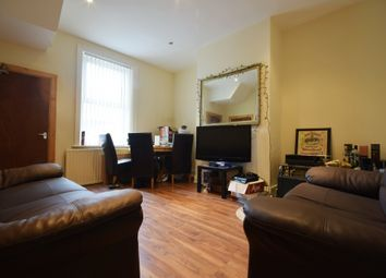 4 bed property to rent in Cardigan Terrace, Heaton, Newcastle Upon Tyne NE6