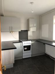 Thumbnail 2 bed maisonette to rent in Michaelston Road, Cardiff
