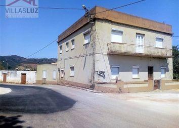 Thumbnail 9 bed detached house for sale in Aguas Frias, Salir, Loulé