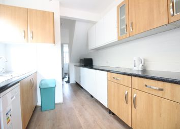 Thumbnail 1 bed terraced house to rent in Cwmdare Street, Cathays, Cardiff