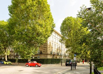 Bromyard House, Acton, London W3. 1 bed flat