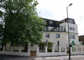 Thumbnail 1 bedroom flat to rent in Queensway, City Centre, Southampton