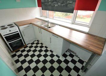 Thumbnail 1 bedroom flat to rent in Brandwood Road, Birmingham, West Midlands.