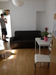 Thumbnail 3 bed terraced house to rent in Dogfield Street, Roath, Cardiff