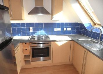 Thumbnail 1 bed property to rent in St Martin At Bale Court, Norwich, Norfolk