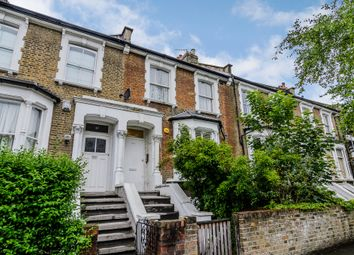Thumbnail 1 bed flat for sale in Maury Road, London
