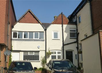 Thumbnail 1 bed flat for sale in High Street, Dorking, Surrey
