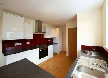 Thumbnail 6 bed flat to rent in Richards Street, Cathays, Cardiff