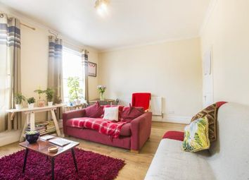 Thumbnail 3 bed property for sale in Hackney, London, England