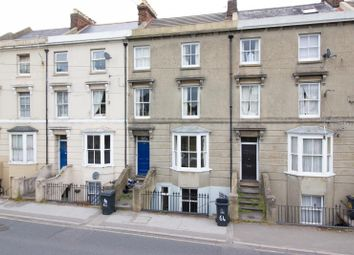 Thumbnail 2 bedroom maisonette to rent in Whitstable Road, Canterbury