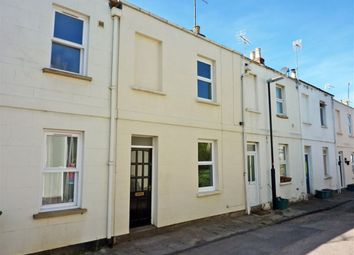 Thumbnail 2 bedroom property to rent in Victoria Retreat, Cheltenham