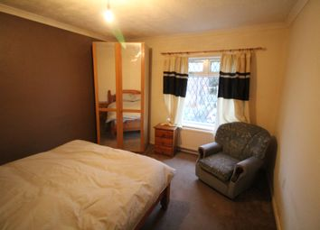 Thumbnail Room to rent in Newborne Ave, Scunthorpe