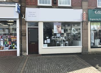 Thumbnail Leisure/hospitality for sale in Birmingham Road, Bromsgrove