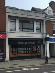 Thumbnail Retail premises to let in 25 Queen Street, Ipswich, Suffolk