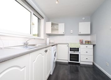 Thumbnail 1 bedroom flat to rent in Loch Shin, East Kilbride, Glasgow