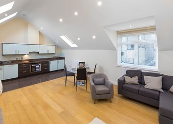 Thumbnail 3 bed property to rent in Elfrida Close, Woodford Green