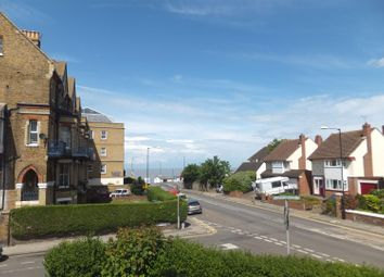 Thumbnail 1 bed flat to rent in Canterbury Road, Herne Bay