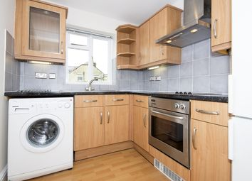 Thumbnail 1 bed flat to rent in Rectory Lane, Woodstock