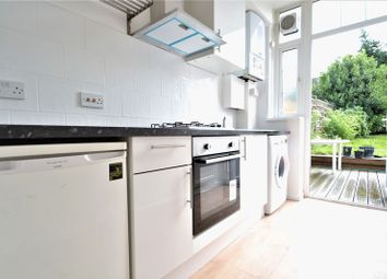 Thumbnail Terraced house to rent in Downham Way, Downham, Bromley