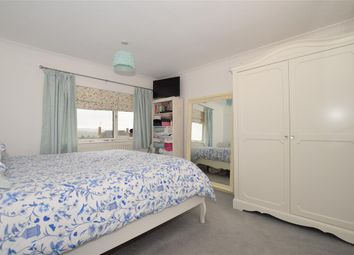 3 bed maisonette for sale in Beverley Road, Maidstone, Kent ME16