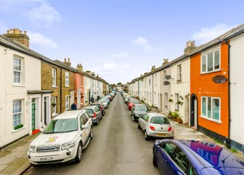 Thumbnail 2 bed terraced house for sale in Primrose Avenue, Enfield