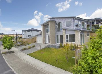 Thumbnail 4 bedroom property for sale in Riverhead, Rodney, Auckland, New Zealand