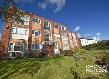 Thumbnail 2 bed flat to rent in The Hawthorns, Hagley Road West, Oldbury