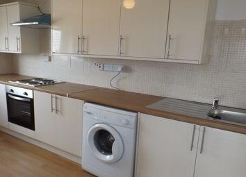 Thumbnail 2 bed flat to rent in Acorn Grove, Birmingham