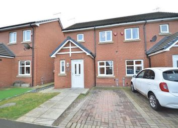 Thumbnail 3 bed semi-detached house to rent in Linthorpe Avenue, Seaham