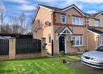 Thumbnail 3 bed property to rent in Chirton Dene Quays, North Shields