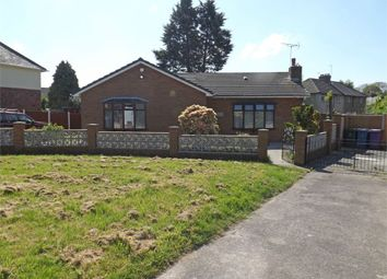 Thumbnail 5 bedroom detached bungalow for sale in Adshead Road, Liverpool, Merseyside