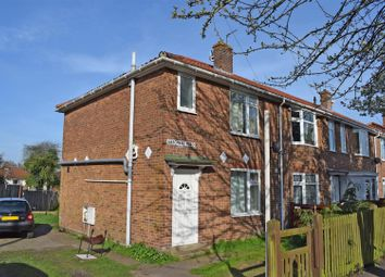 Thumbnail 4 bed property for sale in Beecheno Road, Norwich