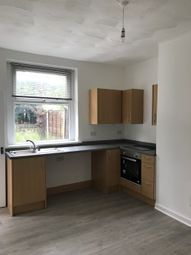 Thumbnail 1 bed terraced house to rent in Grange Road, West Yorkshire